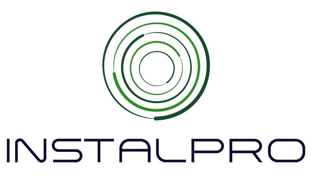 INSTALPRO_Logo