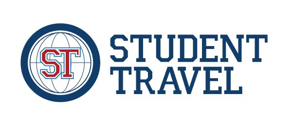 Student_Travel_war2_png_600px_whiteBG