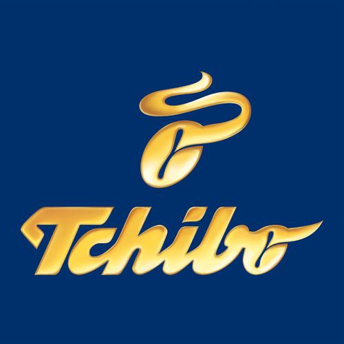 Tchibo-PT-Logo-500x500px-RGB