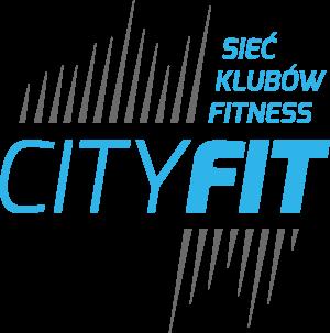 klub-fitness-cityfit-logo