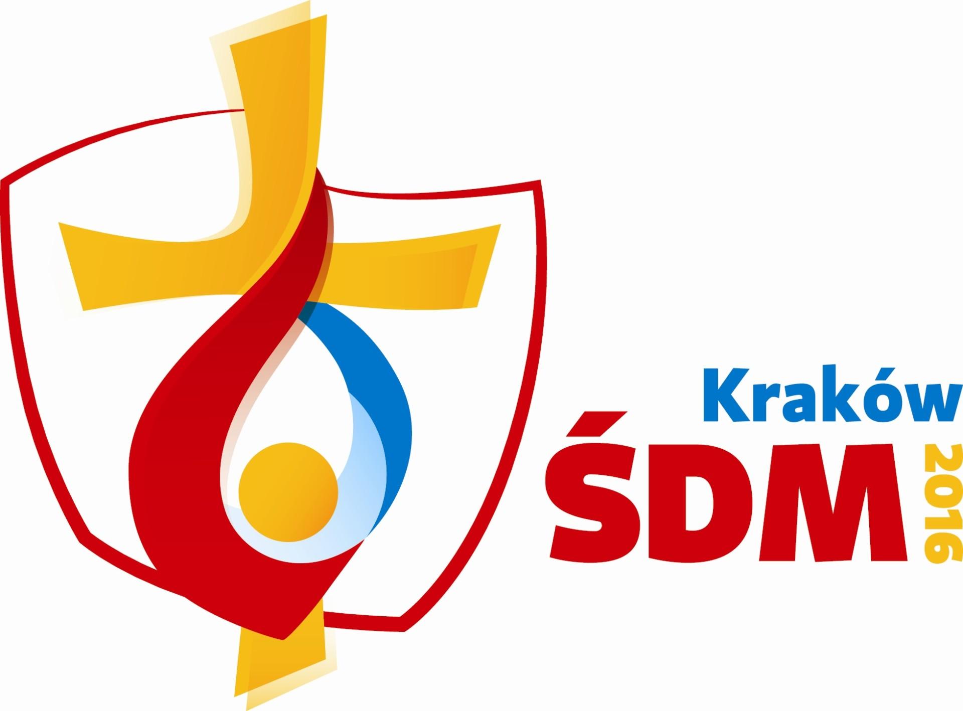 sdm-logo-323668